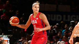 delle donne comes out publicly sports illustrated