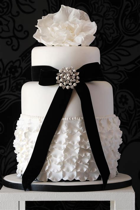 jess hill cakes beautiful designer wedding cakes