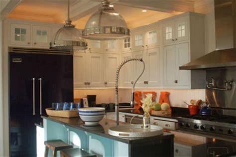 cocinas espectaculares decoracion de interiores