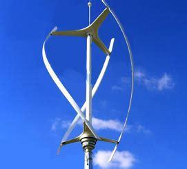 Как самостоятельно сделать ветрогенератор. виды ветрогенераторов плюсы и минусы.