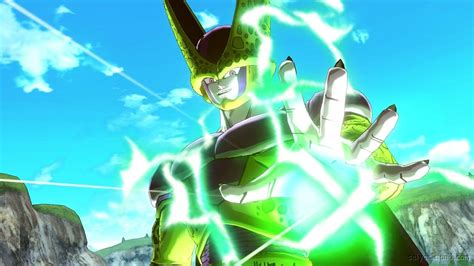 dragon ball xenoverse tips  tricks scouters vanish