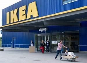 Ikea Nl Heerlen : ikea start stilletjes met verkoop tweedehands meubels ~ Buech-reservation.com Haus und Dekorationen