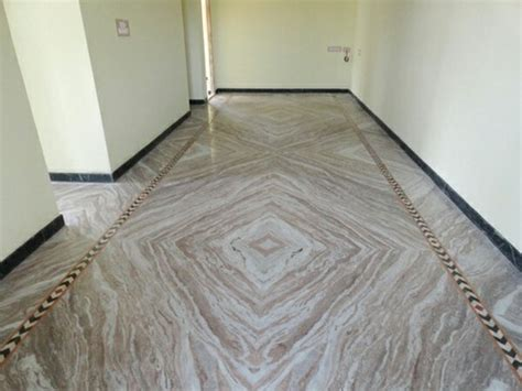black toronto brown marble flooring area thickness