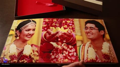 indian wedding album sample  indian wedding album
