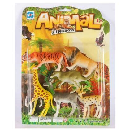 zoo animal hitshop pk pakistan