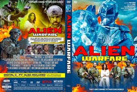 Dvd Covers & Labels By Covercity