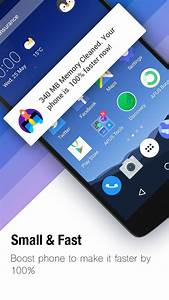 7 Best Free Launchers For Android 2017 – Replaces Your ...