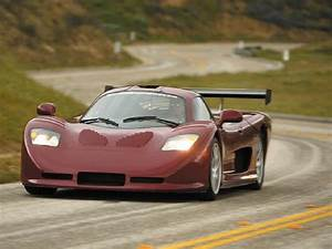 10, best, american, supercars
