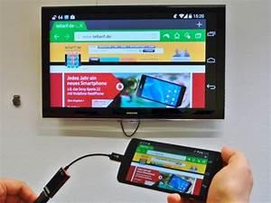 Autoradio Mit Handy Verbinden : hama wireless screenshare adapter smartphone tablet auf ~ Kayakingforconservation.com Haus und Dekorationen