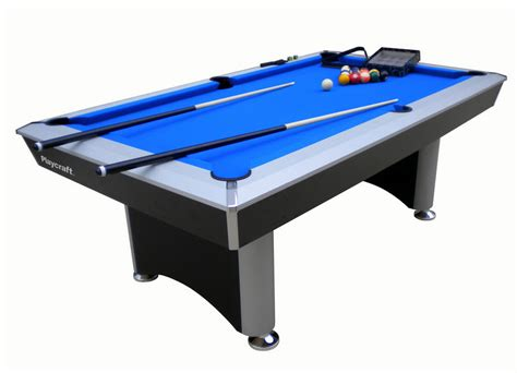 best place to buy a pool table non slate pool tables everything you need to know love