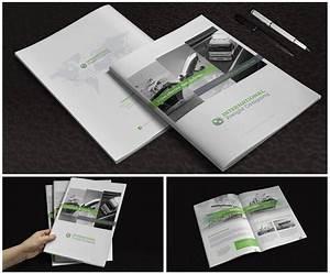 8 5x11 Booklet Printing