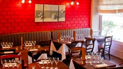 restaurant la salle a manger restaurant la salle 224 manger 224 s 232 vres menu avis prix et r 233 servation