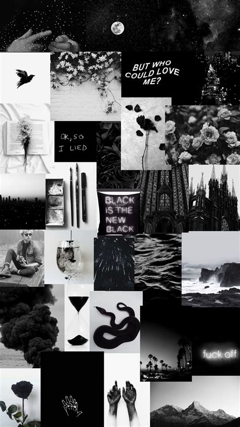 pin by joey on collage wallpaper aesthetic wallpapers