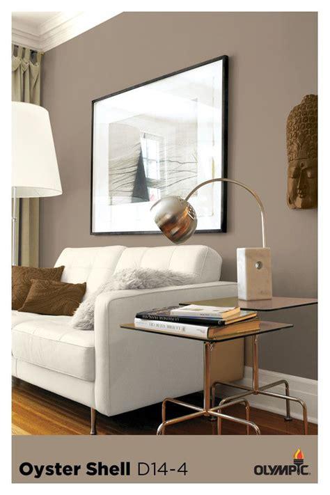 explore colors in 2019 neutral paint colors beige