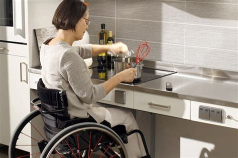 top      designing  accessible