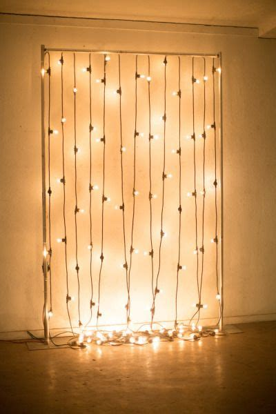 golden bohemian affair  arizona photo booth backdrop