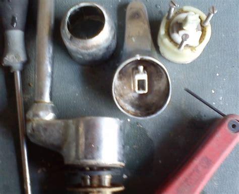 demonter robinet evier cuisine comment demonter une cartouche d un robinet mitigeur le du plombier