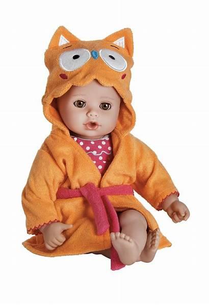 Dolls Desi Desicomments Graphics Doll Bathtime Yr