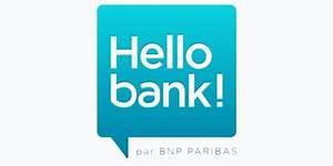 Deposer Cheque Boursorama : d poser du liquide dans une banque en ligne 01 banque en ligne ~ Medecine-chirurgie-esthetiques.com Avis de Voitures