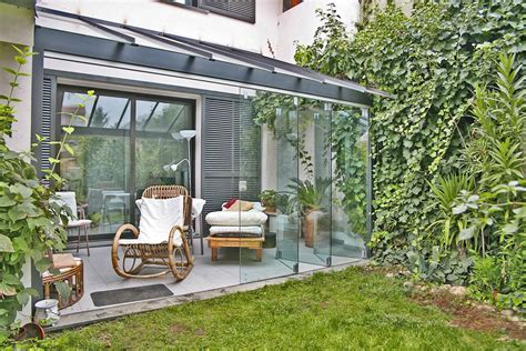 verande a vetri verande in cuneo e provincia grandacasa