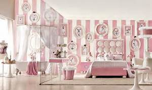 White And Pink Bedrooms For Girls HOME DESIGN
