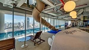 Best Google Office Acidproof