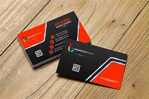 Professional, Business, Card, Design, For, Loan, Officer, Free