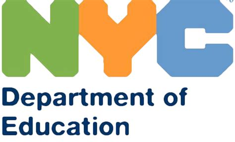 New York City Department Of Education Wikipedia