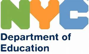 New York City Department of Education - Wikiwand