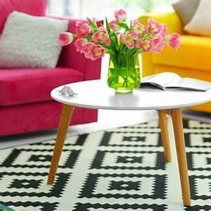 Wohnen Mit Farbe : regale selber bauen so wird 39 s ordentlich ~ Markanthonyermac.com Haus und Dekorationen