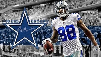 Cowboys Dallas Wallpapers Desktop Backgrounds Definition Fullscreen