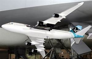 Airliners-India :: View topic - Virgin Galactic gets ...