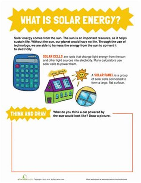 25 best ideas about non renewable energy on