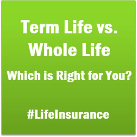 Life Insurance Blog By Intelliquote  Term Life Vs Whole Life. Masters Degree Special Education Online. Servers For Hosting Websites. Treatment Of Mesothelioma Plumbers St Louis. Financial Planner Certificate. Workers Comp Attorney Philadelphia. I Need More Student Loan Money. Best Lawyer Websites Design Bake To School. Negatives Of Solar Power Virtual Mba Programs