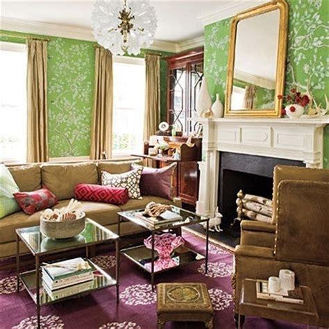 southern living gracious living rooms これが私の生きる道 折衷スタイルのインテリア 2 海外インテリア 海外インテリア実践 nest interior