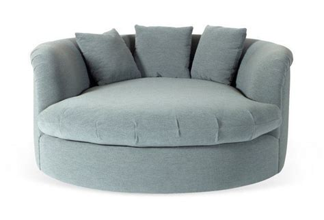 dusseldorf front sofas sofa uae 88 best images about couches and sofas on
