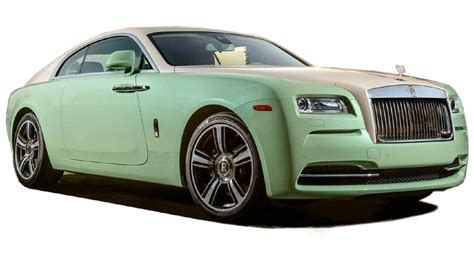 Rolls Royce Wraith Cost by Rolls Royce Wraith Price Gst Rates Images Mileage
