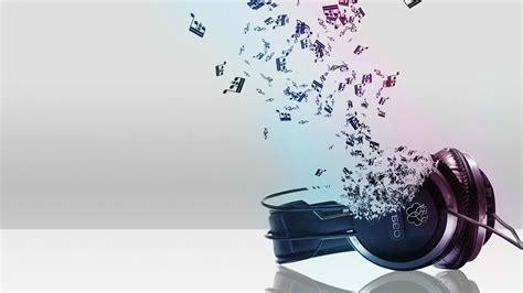 waves   headphones hd dance