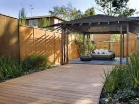 great ideas for outdoor living designs interior design inspiration