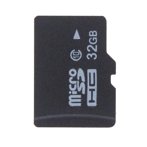 buy gb class  micro sd tf micro sd card  mobile