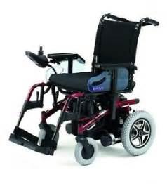 shoprider marbella electric wheelchair powerchair ebay