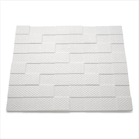 pose de dalles polystyrene au plafond dalle de plafond t143 polystyr 232 ne nmc decoflair albadecor