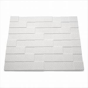 Dalle Plafond Polystyrene : dalle isolante pour plafond dalle pour plafond dalle ~ Premium-room.com Idées de Décoration