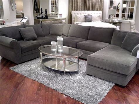 ideas  sectional sofa decor  pinterest