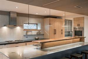 Remodel A Kitchen On A Budget Five Star Kitchen Bath Serving Sun Valley Ketchum Idaho