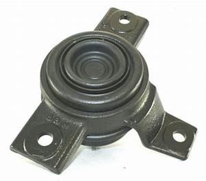 Front Right Engine Mount A7198 For 10