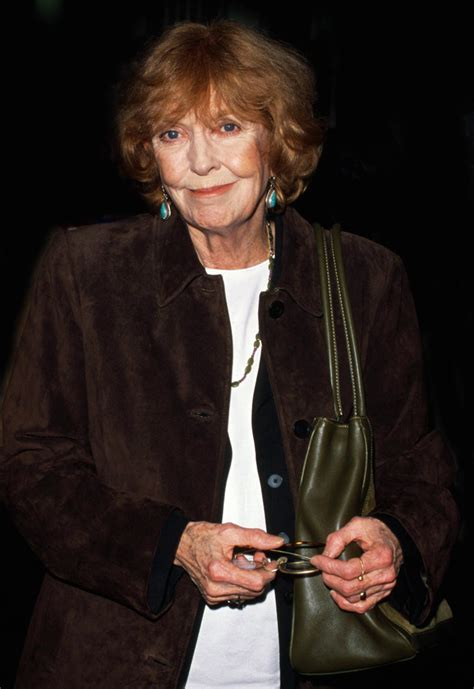 pictures  anne meara picture  pictures