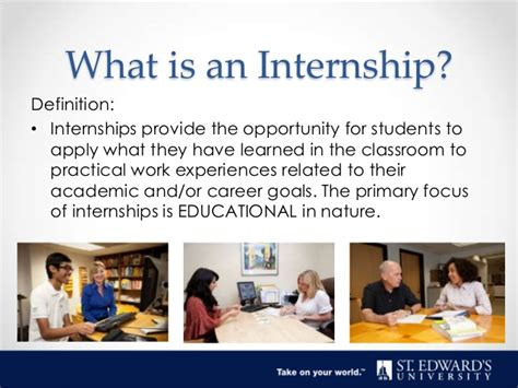 Oif Resume Definition by Internships 101