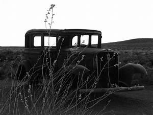 Carcasse De Voiture : carcasse de voiture caraporters ~ Melissatoandfro.com Idées de Décoration