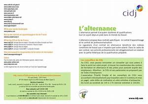 Alternance Rh Ile De France : alternance by john7594 issuu ~ Dailycaller-alerts.com Idées de Décoration